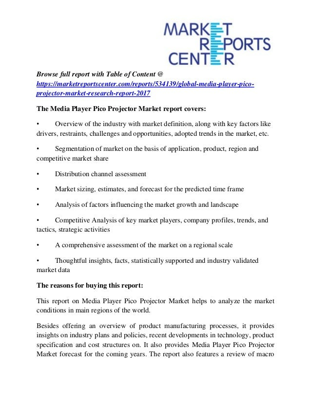 media report analysis I am ready to create social media analysis report as per your requirements and i am ready for do one asap.