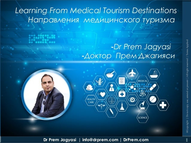Dr Prem Jagyasi | info@drprem.com | DrPrem.com @Copyright|Donotcopy,use,amendorpresent|Allrightreserved|TermsApplied 1 Lea...