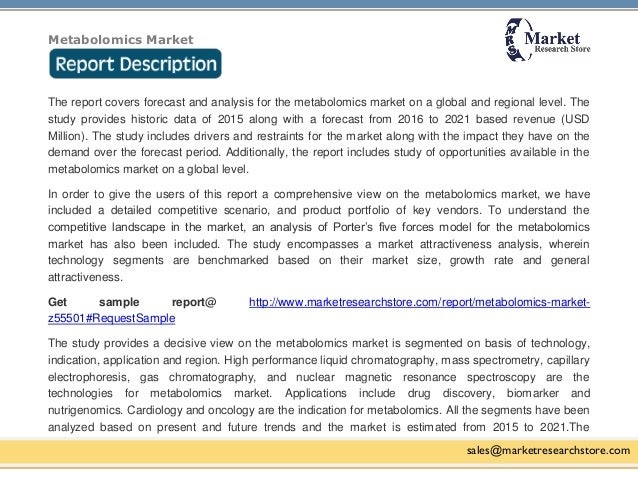 nutrigenomics market global trends and Transparency market research reports incorporated a definite business overview and investigation inclines on nutrigenomics market this report likewise incorporates more illumination about fundamental review of the business including definitions, requisitions and worldwide business sector industry structure.