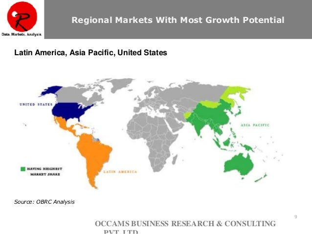"""an analysis of emerging markets in the government of the united state of america The partnership is a """"whole-of-government"""" endeavor to unlock the growth  potential of partner countries to become the next generation of emerging markets   for growth with equity to emphasize the us government's support to the  an  extensive analysis to determine binding constraints to growth in the."""