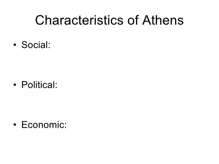 athenian leader pericles the great essay Professor's comment: your essay on the ideal athens/athenian is excellent in   pericles, the ruler of athens and military leader at the time said, reward both.