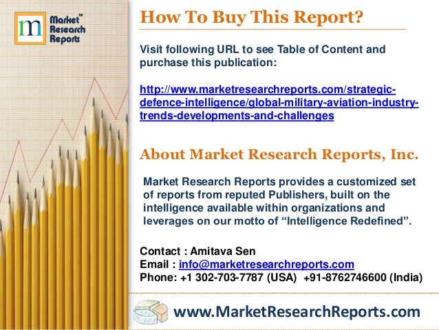 about market research How to conduct market research various methods of market research are used to find out information about markets, target markets and their needs, competitors, market trends, customer satisfaction with products and services, etc businesses can learn a great deal about customers, their needs, how to meet those needs and how the.