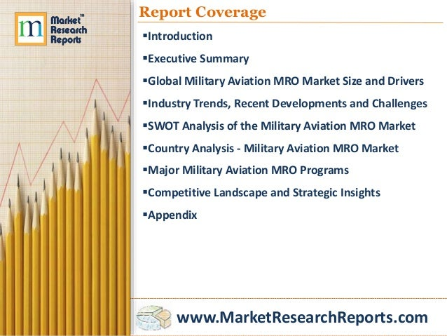 military aviation industry analysis 2014 2024 competitive 4 2015-12-18 aerostructure equipment market - study reportpptx a market & competitors aircraft oem industry experiences a boom driven by rate increases, new programs and automation push – further growth expected until 2020 mitsubishi's regional jet will trigger demand for tooling equipment in.