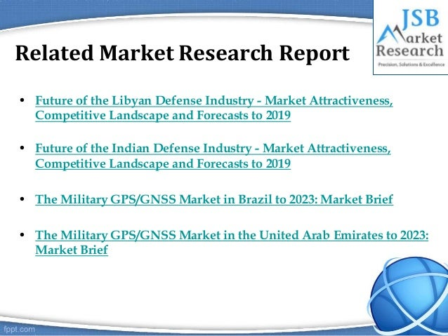 mro global champagne market report 2014 About us bombardier is the world's leading manufacturer of both planes and trains  bombardier transportation is a global leader in the rail industry.