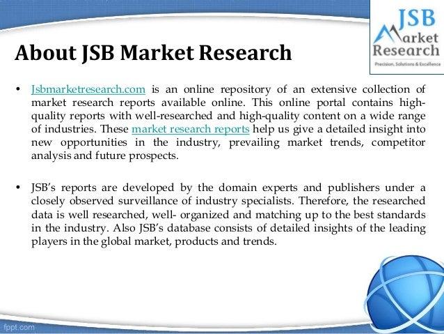 jsb market research arab international 2001-10-1 jsb healthcare osim international panasonic prospera aurawave  global electronic massagers market research report 2017 1 electronic massagers market.