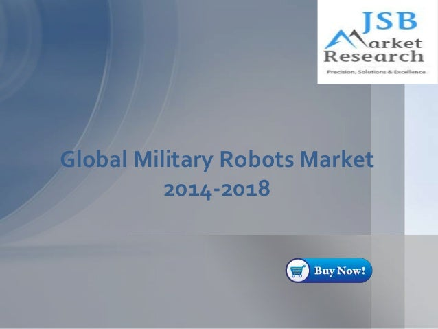 Global Defense Market Research & Industry Analysis