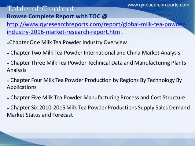 industry analysis tea industry The tea industry of india is the nation's second-largest employer more than 35 million people are employed by the industry, covering almost 1,700 estates and over 157,000 small holdings most employees in the tea industry of india are women.