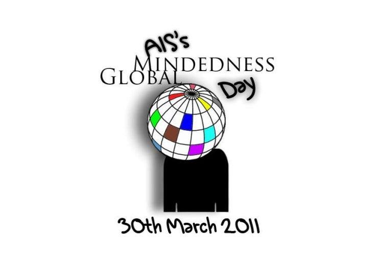 Global mindedness logo   ais version