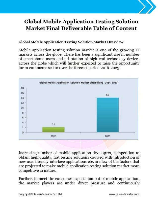 an analysis of the market situation for cellular in kazakhstan Find comprehensive market research reports and industry analysis on mobile and cell phones about us  cell phones market research reports & industry analysis.