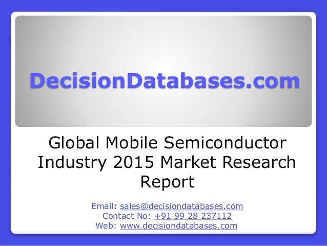 global semiconductor s market share slide Inventory management logistics costs are equal to about 10%  inventory management - inventory management logistics  global semiconductor's market share slide.