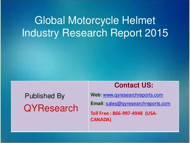 motorcycle industry analysis The motorcycle industry has a huge competitive analytics serves the motorcycle industry by the information garnered from this annual analysis is an integral.
