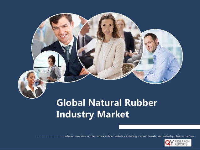 global and china natural rubber industry Natural rubber, also called india rubber or caoutchouc, as initially produced, consists of polymers of the organic compound isoprene, with minor impurities of other organic compounds, plus water malaysia and indonesia are two of the leading rubber producers.