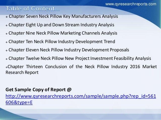 coir industry analysis