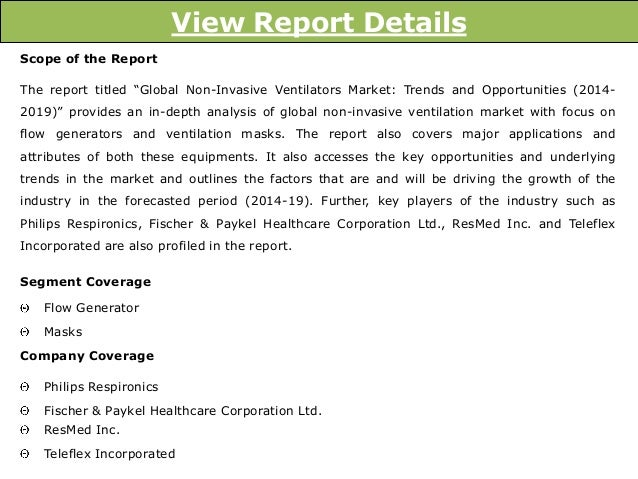 invasive and non invasive research Find minimally invasive & non invasive surgery market research reports and minimal invasive & non invasive surgery industry analysis including industry overviews, market segmentation data.
