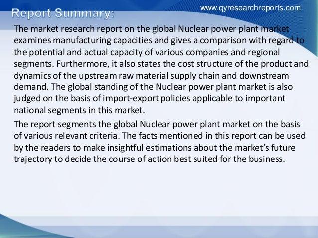 persuasive essay nuclear power plants