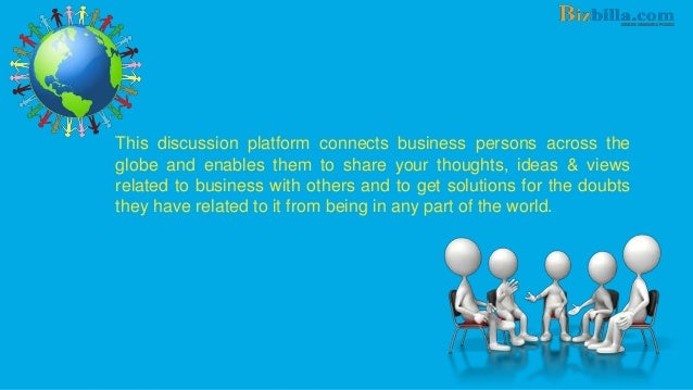 a discussion of the issues related to the internet Focus group issues  in traditional focus groups it is possible for the client personnel to watch the whole discussion  unlike some internet and telephone focus.