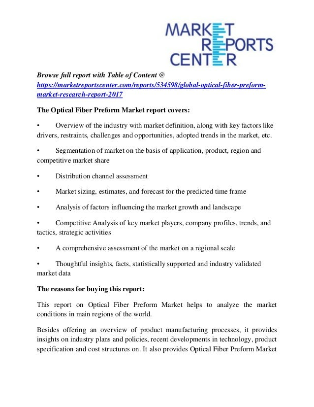 optical fiber corp case analysis Read our case study on how intellias helped the client propel its fiber network business by optimizing design and planning.