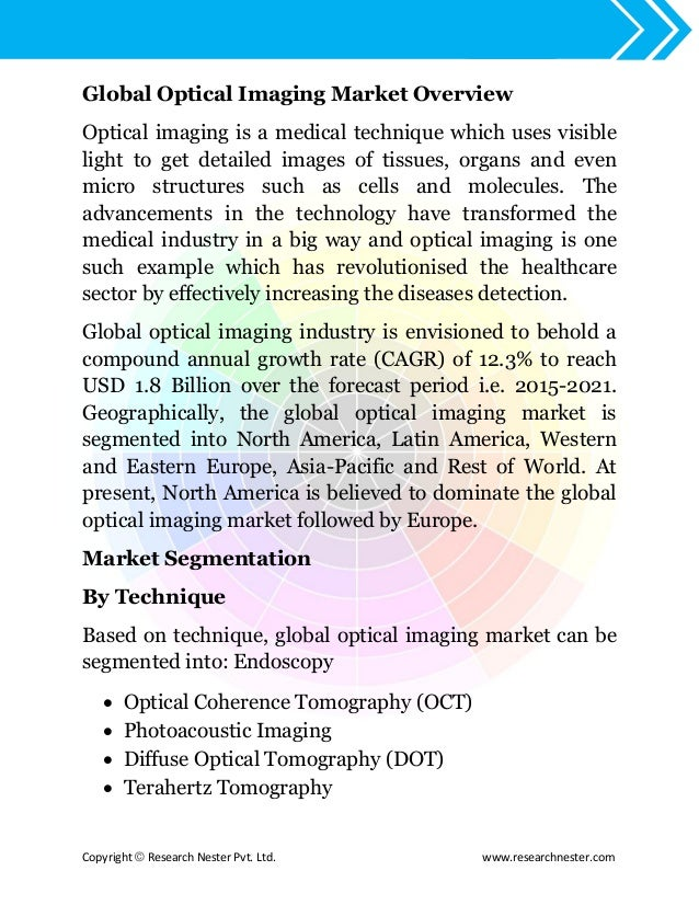 optical industry 5 force analysis Porter's five forces analysis for the telecom industry in india prepared by akash agamya great lakes institute of management 2 introduction india has a total of 9609 million telecom subscribers, comprising of 92937 mobile subscribers & 3153 wire-line subscribers the indian teledensity now stands at 7928.