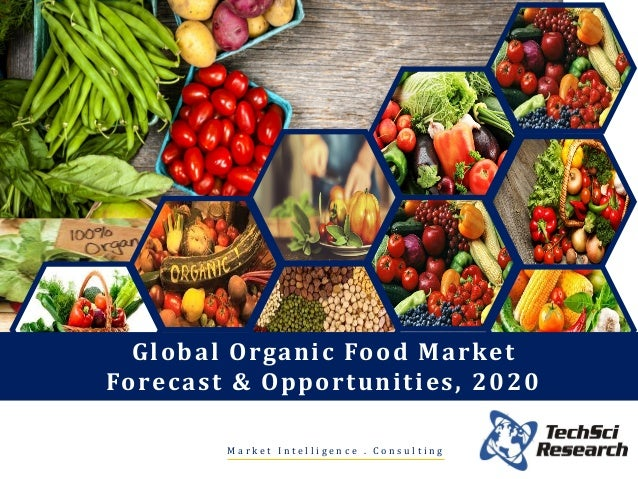 organic foods pdf essay Organic food essaysto eat healthy or not to eat healthy organic food comes from processors growers and importers registered and approved by organic.