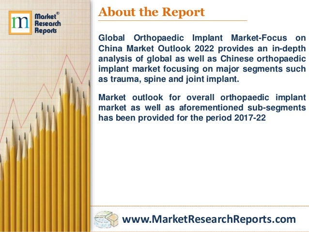 brazilian orthopedic trauma devices market in depth Orthopedic trauma devices market research report is a savvy and in-depth study on the existing state of orthopedic trauma devices industry this report focuses on the major drivers.