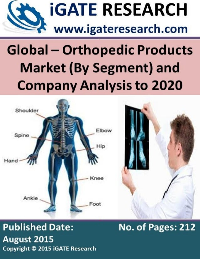 product selection for marketing research analysis His guide to rapid market analysis methods is a product of the experiences and lessons  product selection 41  a guide to rapid market appraisal (rma) for .
