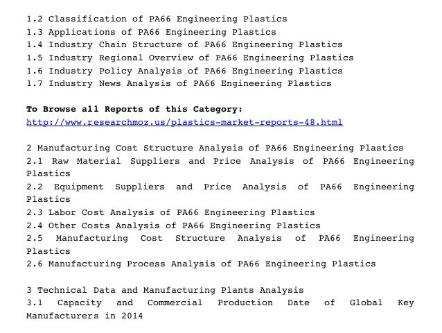 analysis of the engineering industry Ebj's annual analysis of the environmental consulting & engineering industry  details the $28 billion us industry in market and competitive data, and  interviews.