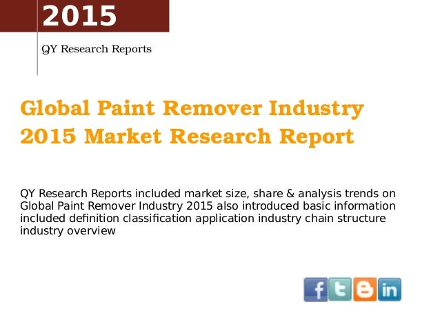 paint industry overview Automotive industry analysis 2018  auto industry overview  , paint, clean, fix and even trash them when it's time.