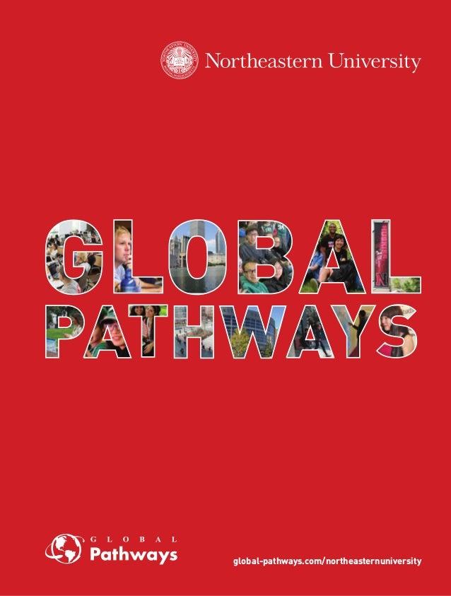 global-pathways.com/northeasternuniversity
