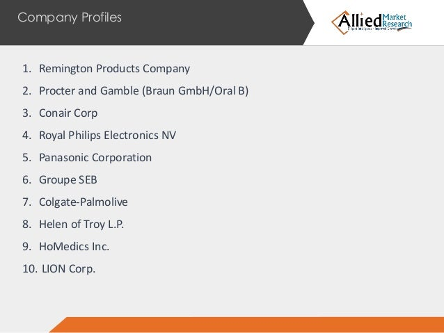 porter and pest analysis of colgate palmolive The pestel analysis provides a general overview of the environment, the  company operates in in order to present a solid strategic assessment, porter's  five.