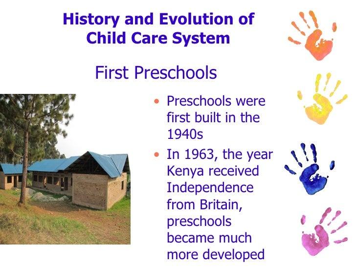 preschool assessment in kenya Find and save ideas about preschool assessment on pinterest | see more ideas about preschool assessment forms, preschool forms and preschool evaluation forms.