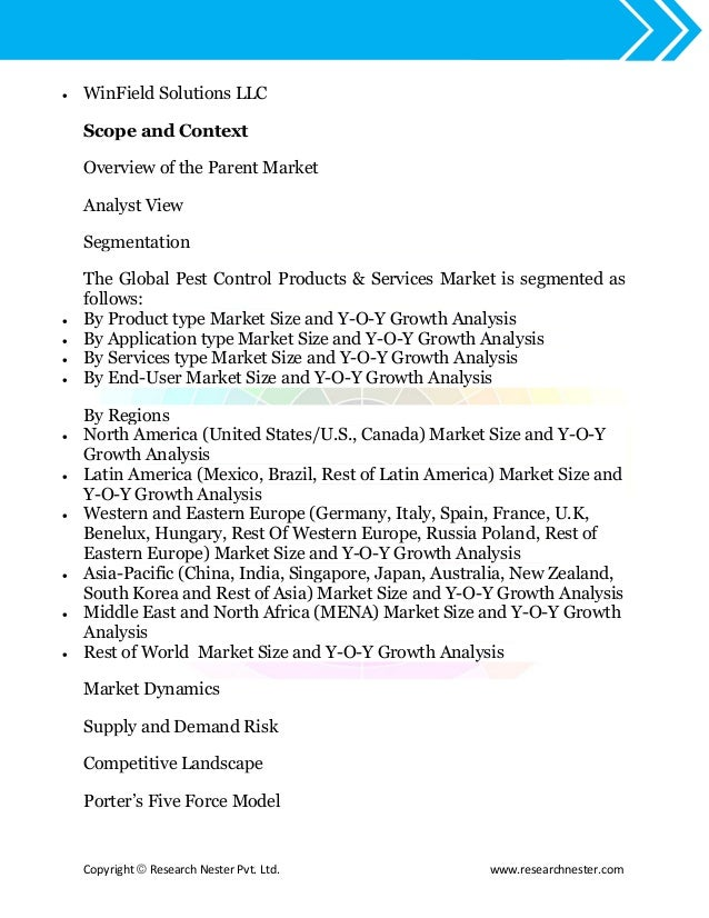 pest analysis for shampoo market in uk Free coursework on pest analysis on pepsico plc from essayukcom, the uk essays company for essay pest analysis study the changes caused by political in terms of regulation, the government shows responsibility in the process of manufacturing all these products.