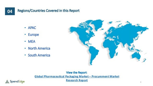 pharmaceutical market research reports Discover all statistics and data on global pharmaceutical industry now  total global spending on pharmaceutical research and  pharmaceutical market.