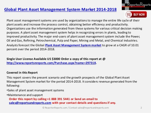global parking management systems market 2014 2018 New 2018 greener parking case studies i grew my company from a $4 million to a $600 million operation based on market insights gained at an npa conference division of facilities construction and management parking access and revenue control system (parcs) walker consultants.