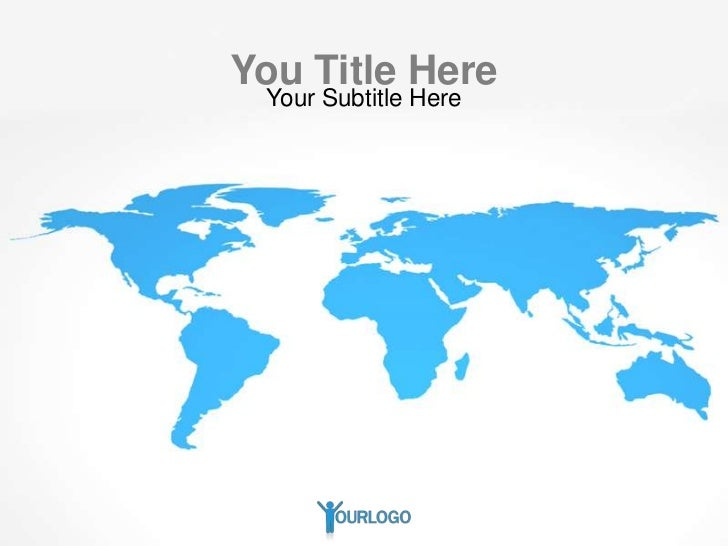 Your Subtitle Here<br />You Title Here<br />