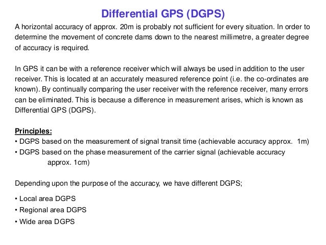 global positioning system essay This technology is global positioning system  an ordinary person can find his or her way via a complex system  wesley_social impact essaydoc.