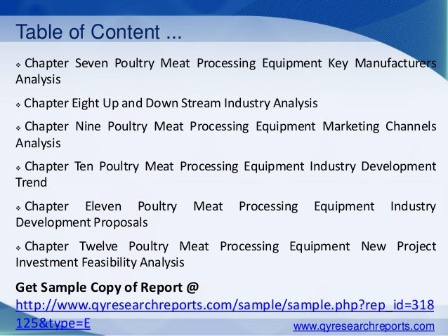 an analysis of meat packing industry The jungle is a 1906 novel written by the american journalist and novelist upton sinclair (1878–1968) sinclair  most readers were more concerned with his exposure of health violations.