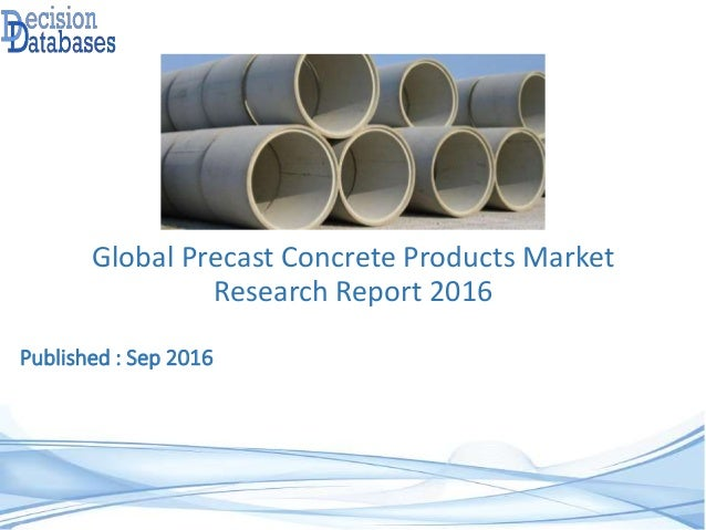 global research concrete floor coatings market Global concrete floor coatings market expected to reach usd 1500 million in 2024, growing at a cagr of 68% between 2018 and 2024 concrete floor coatings provide a.