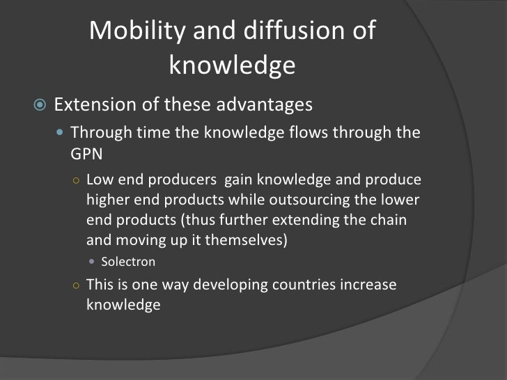 advantages and disadvantages of tacit knowledge Tacit knowledge can offer a competitive advantage because competitors will have a difficult time replicating it it makes up the inner workings of the organization, how it thinks, how it responds, how it does, how it gets along, how it cares – it is the culture.