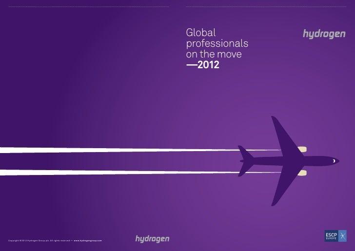 Global                                                                                  professionals                     ...