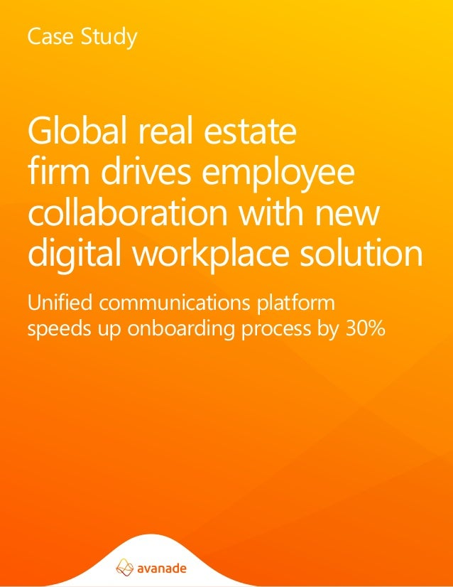 what drives employee at microsoft Collaborate for free with online versions of microsoft word, powerpoint, excel, and onenote save documents, spreadsheets, and presentations online, in onedrive share.