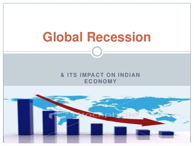 effects of global recession on marriott hotels 16th global forum (iqpc) is an event that takes place from sep 25 - sep 28, 2018 and may cause room availability issues or hotel rates to increase.