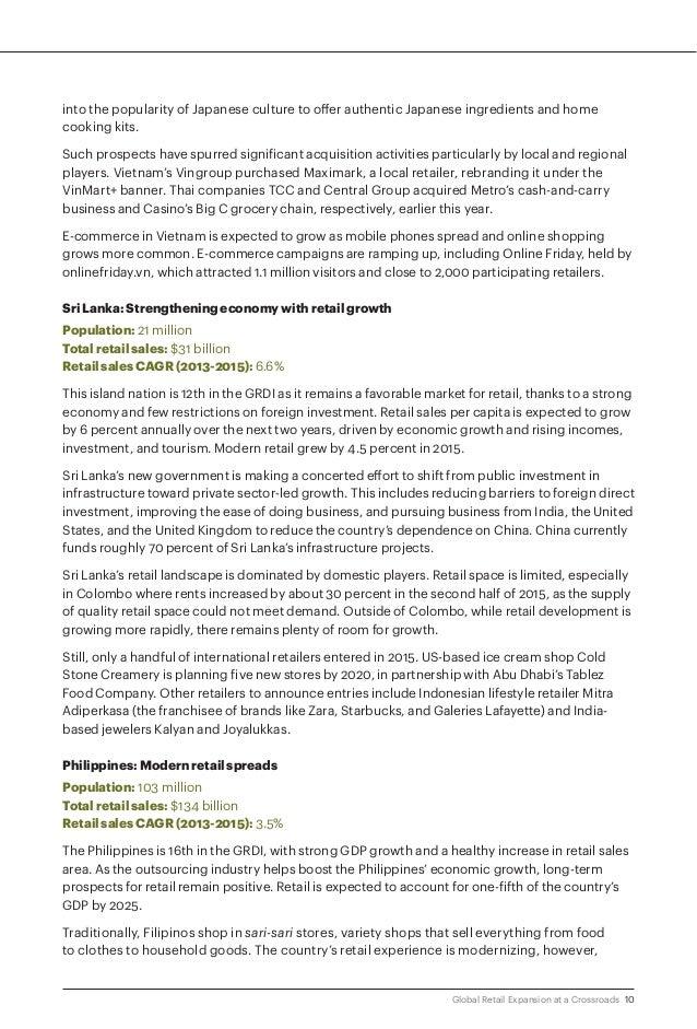 5506c7d85461 The 2016 Global Retail Development Index - ATKearney 2016
