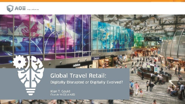 Duty free & travel retail is a global industry selling goods to international travellers. Sales in duty free shops are exe...
