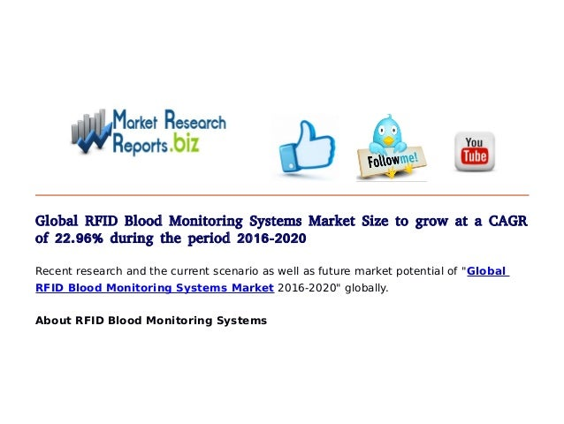 review of related study of monitoring system using rfid Rfid based anti-theft system for metropolia uas elec-tronics laboratories  encryption and related  this project is to study rfid based anti-theft system.