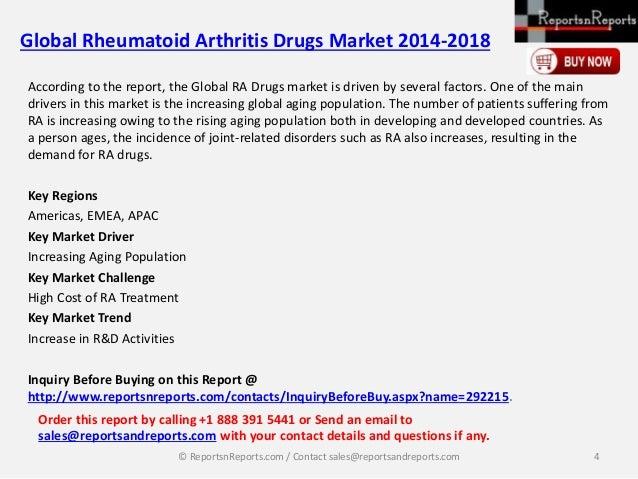 global adhd drugs market 2014 2018 Strategic analysis on global adhd drugs market  syphilis drug market analysis 2016 and foresight to 2018 - global api  strategic analysis on global adhd drugs.