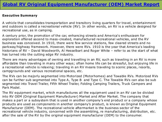 global automotive original equipment manufacturer oem Automotive original equipment manufacturers (oems) and an analysis of data from the top 17 (by sales) global oems, which comprise 80 percent of global sales this work was designed to answer the most crucial questions: ▫ how are the industry and the market evolving ▫ what are the future challenges and opportunities.