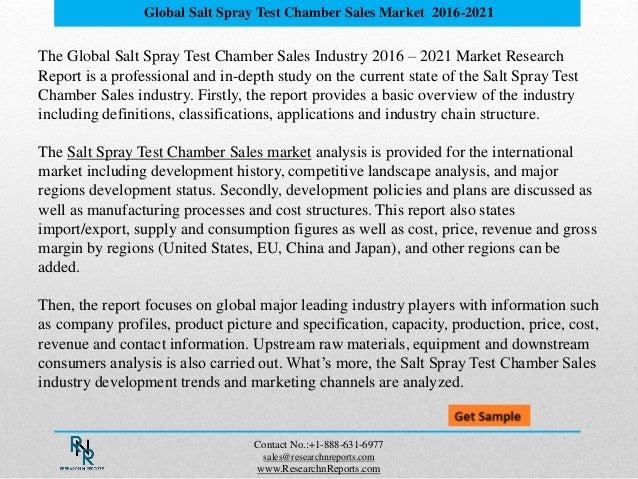 Sales Status Report. Team Sales Meeting Agenda Example 12+ Sales