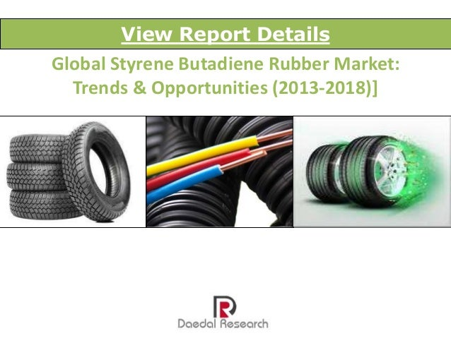 global acrylonitrile butadiene styrene market profiles Acrylonitrile butadiene styrene market to gain from increasing use of the product in various automotive applications including manufacturing of external parts till 2022: the global acrylonitrile butadiene styrene market size was usd 2022 billion in 2014.