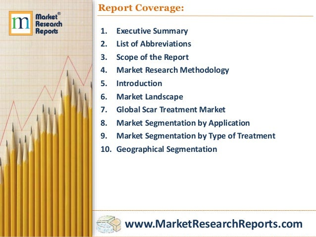 global scar treatment market According to the study, the global scar treatment market is likely to grow significantly during the forecast period, due to increasing prevalence of skin diseases such as psoriasis, eczema.