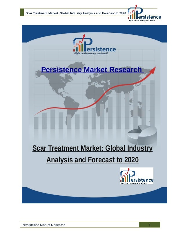 global scar treatment market Global scar treatment market 2015-2019 scars are treated using both.
